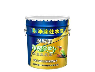 安陽乳膠漆價格_品牌好的乳膠漆廠家直銷