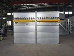 木工除尘器厂家-沧州质量良好的木工除尘器批售