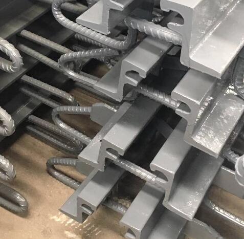 桥梁XF240伸缩缝,伸缩缝供应商,伸缩缝