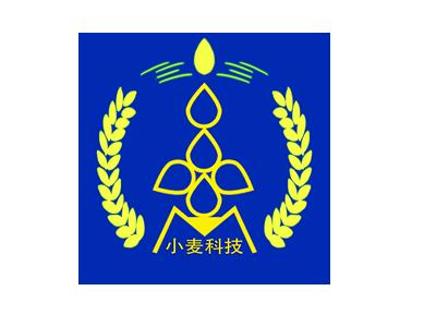 赤峰小麦软件科技有限公司