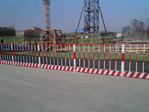 基坑圍擋價格-海南口碑好的海南基坑圍擋生產基地