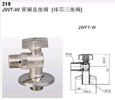 過濾器供貨商-大量供應好的過濾器