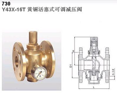 過濾器廠家地址-青島哪里有供應價格合理的過濾器