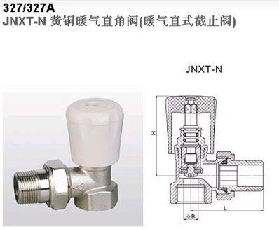青島過濾器供應商-劃算的過濾器推薦