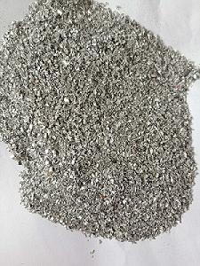 铝屑价格-河南有品质的龙威铝屑品牌