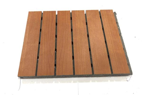 临沂豪轩装饰材料不错的陶铝吸音板供应|临沂推荐吸音板