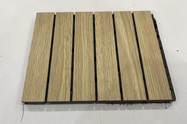 陶铝吸音板专业报价-倾销吸音板