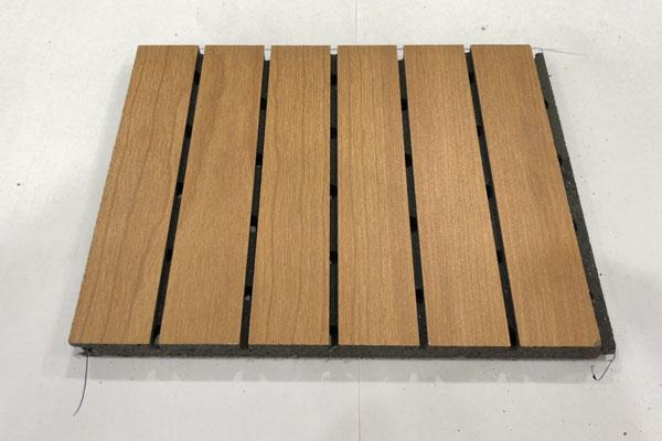 陶铝吸音板专业供货商|兰山批发吸音板