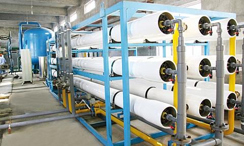 江苏矿泉水设备批发-潍坊价格实惠的矿泉水设备出售
