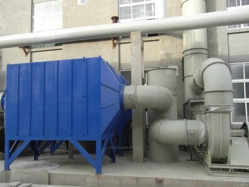 活性炭吸附装置-质量好的活性炭吸附设备在哪买