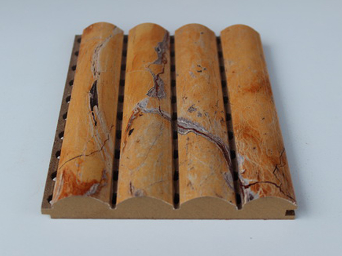木质吸音板材供应商哪家比较好_兰山木质吸音板厂商