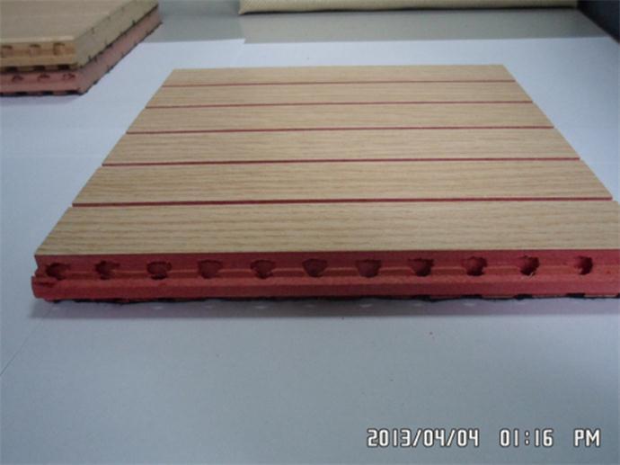 临沂品牌木质吸音板材供应商-兰山木质吸音板厂商出售