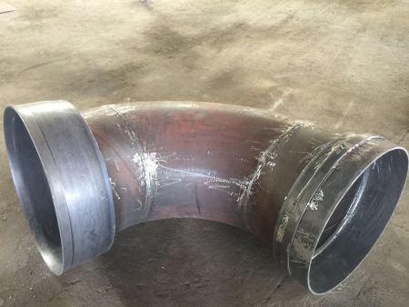 宁夏水泥管件-银川水泥管批发-金泰盛源节水设备公司