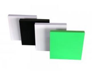 PVC發泡板哪家好-為您提供好的PVC發泡板資訊
