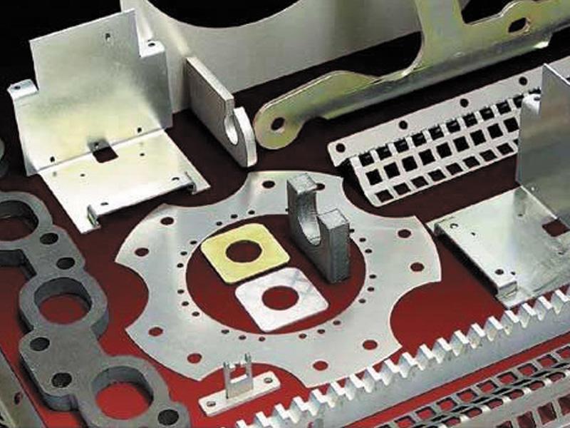 金属激光切割工厂|信誉好的金属激光切割服务商哪里找