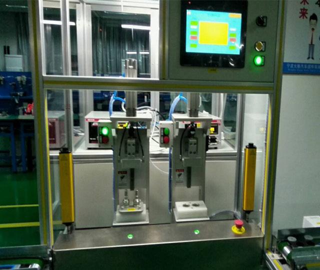 宁波在线测试设备-耐久测试设备-实验室测试设备
