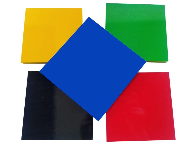 青岛高光免漆广告板零售|高质量的高光免漆广告板哪里买