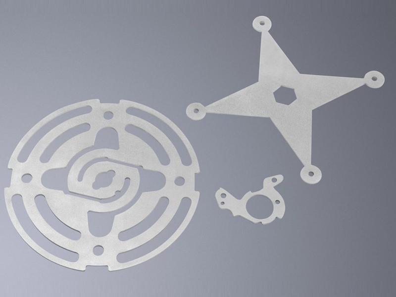 工業激光切割加工廠商-河北可信賴的工業激光切割品質推薦