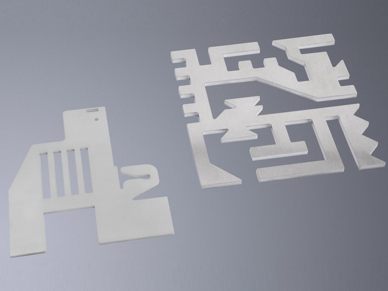 邯鄲工業激光切割-邯鄲哪里有好的工業激光切割