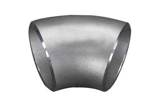 宁夏钢套砼管件-银川钢套砼管件