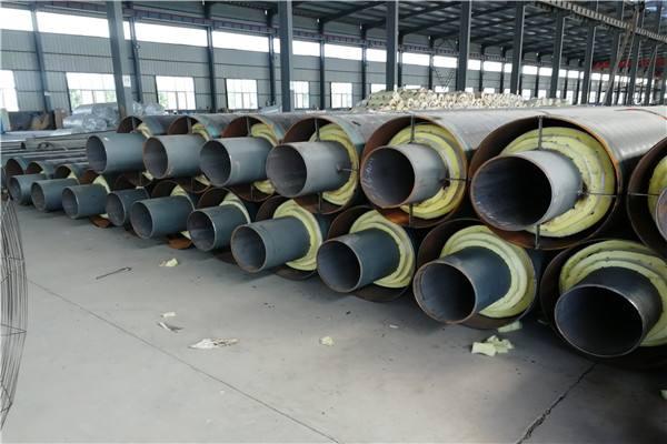 陜西鋼套砼管件-價位合理的寧夏鋼套砼管件供應信息