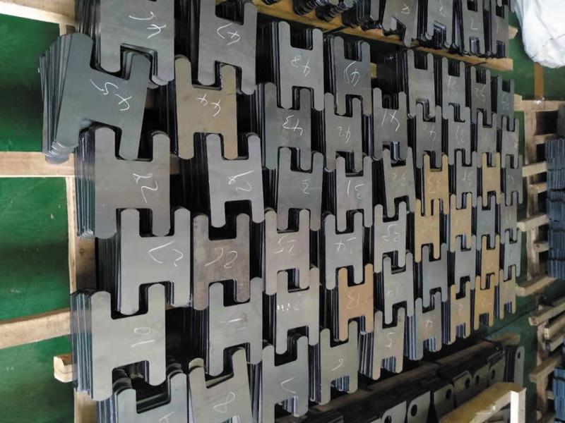 武安不锈钢激光切割-专业提供河北靠谱的工业激光切割
