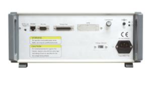 品质好的变压器测试仪批发供应 变压器测试仪益和5438
