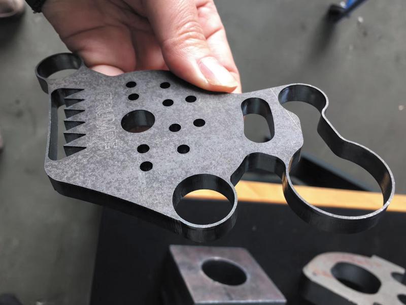 不銹鋼板加工價格-邯鄲不銹鋼加工定做廠商推薦