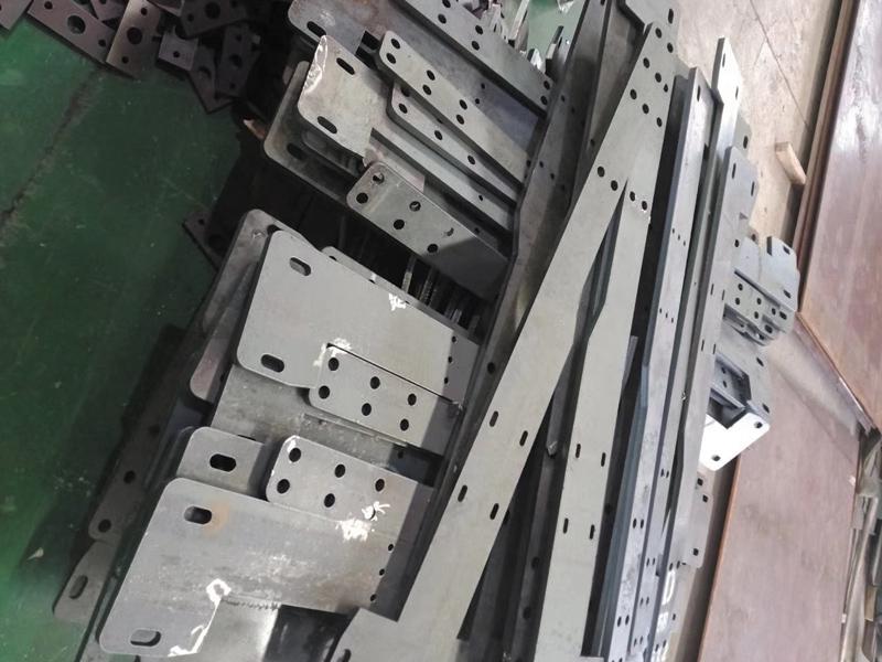 藁城不锈钢加工定做|为您推荐可靠的不锈钢加工定做服务