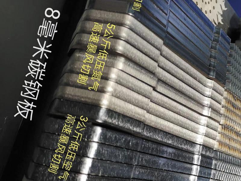 永年不锈钢加工定做-邯郸可靠的不锈钢加工定做公司推荐
