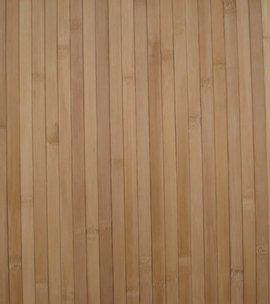 临沂外贸生态木-【荐】价格合理的生态木_厂家直销