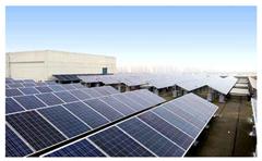太陽能光伏系統要求|專業的太陽能光伏系統廠家直銷