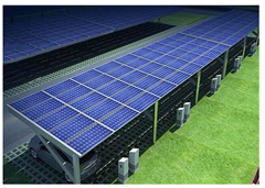 莆田离网光伏发电系统厂家-太阳能光伏系统批发价格