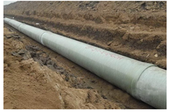 龙岩热力管道厂家-推荐合格的燃气管道安装服务