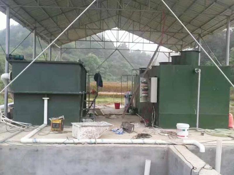 养殖场污水处理设备报价_质量好的养殖场污水处理设备在哪买