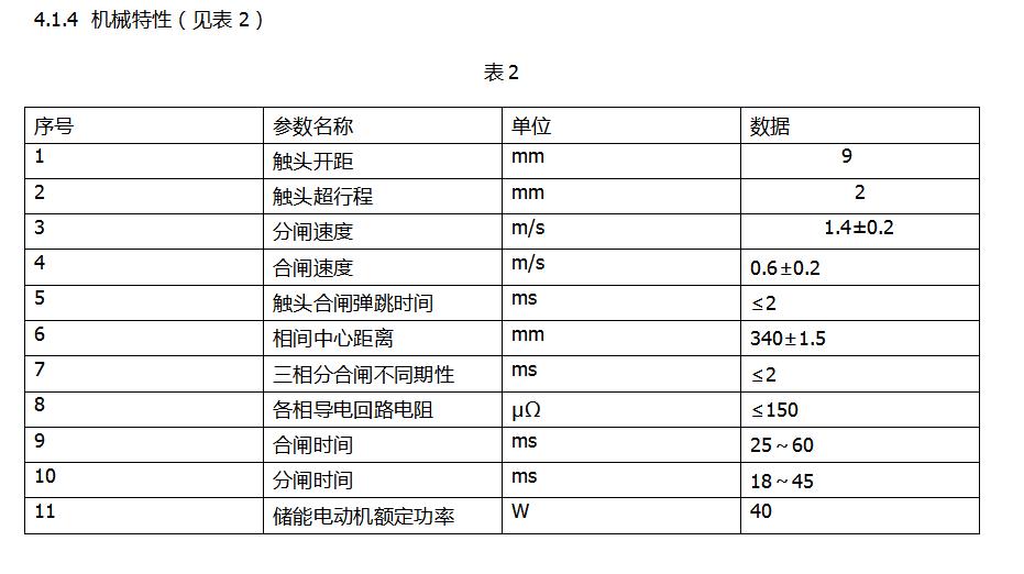 江苏真空断路器-广东销量好的SNV501 型户外柱上真空断路器推荐