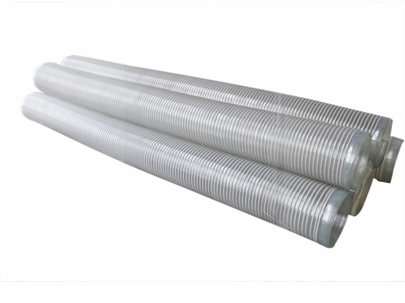 杭州聚氨酯软管批发-优惠的聚氨酯软管就在金园塑料