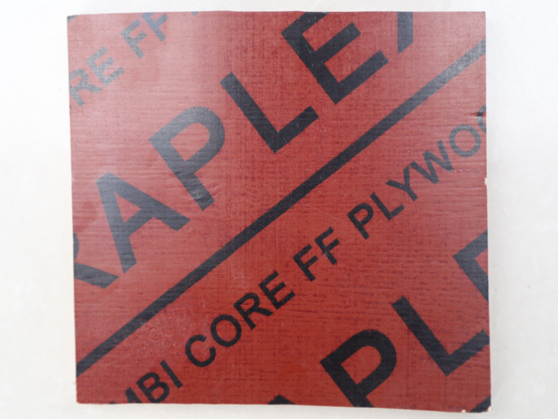 香港建筑模板生产厂家 有品质的模板哪里买