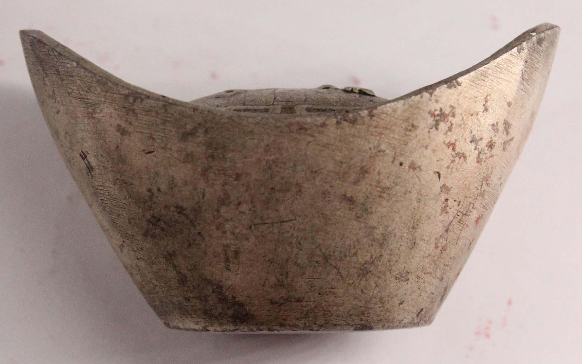 唐代钱币现在值多少钱-广州具有口碑的古玩收藏展览服务报价