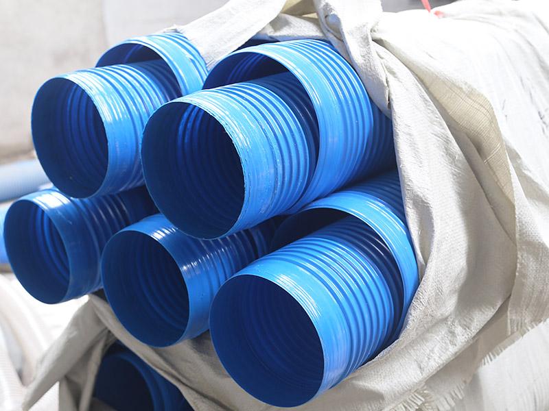 德州镀铜钢丝软管规格-质量硬的镀铜钢丝软管价格