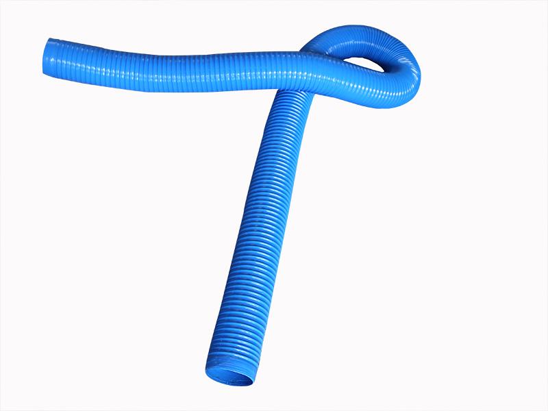 衢州镀铜钢丝软管直销|想买耐用的镀铜钢丝软管就到金园塑料