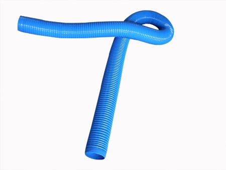 衢州镀铜钢丝软管直销 想买耐用的镀铜钢丝软管就到金园塑料