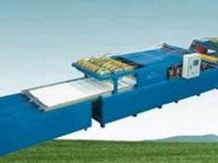 安平cmp冠军国际机械厂供应价格便宜的插丝机 质量好