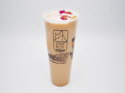 定西甜胚子奶茶,口碑好的兰州甜胚子奶茶,甘肃奶茶店加盟