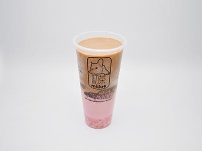 蘭州奶茶技術培訓,蘭州奶茶店加盟,蘭州奶茶原料批發