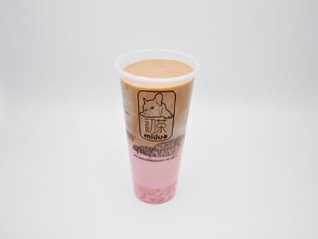 选择兰州奶茶加盟|甘肃可靠的奶茶加盟