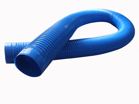 泰州阻燃通风管直销-知名厂家为您推荐耐用的阻燃通风管