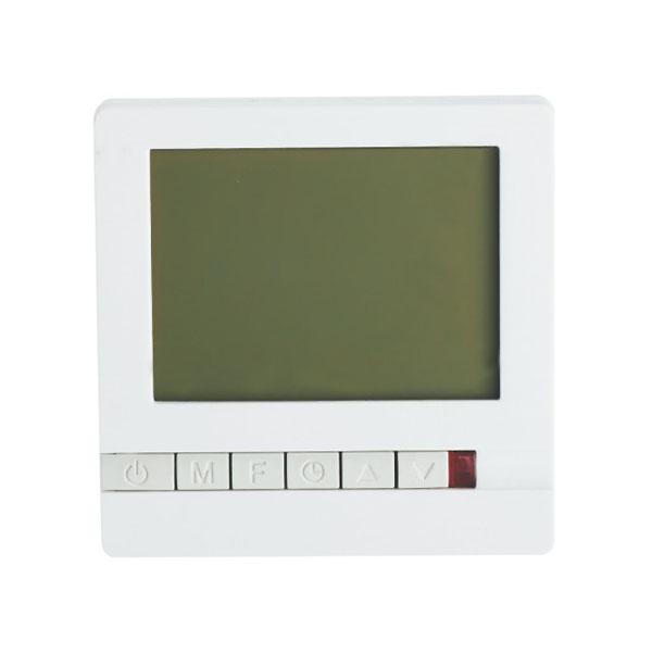 控制面板多少錢-臺州有品質的控制面板廠家推薦