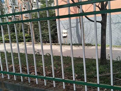 栅栏厂家-买口碑好的栅栏,就来启东金属丝网