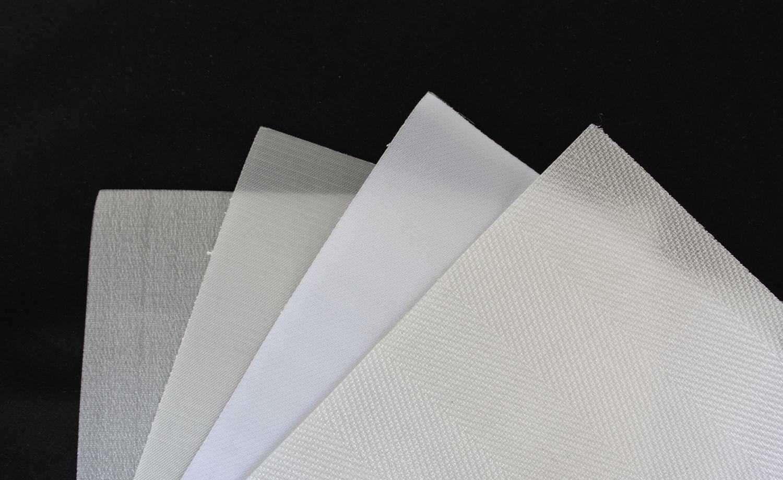 工業過濾布招商-廣東工業過濾布專業供應